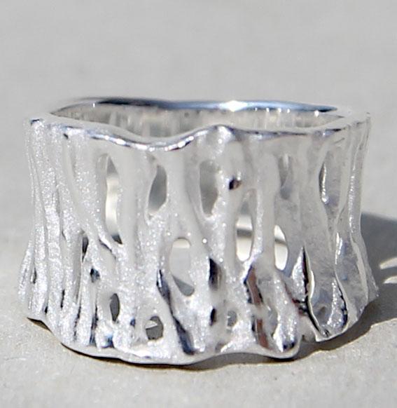 Ring | Web